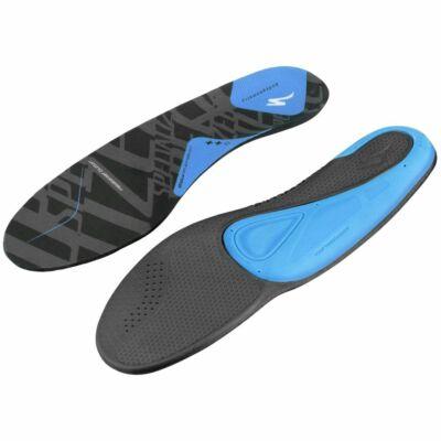 TALPBETÉT ++ BLUE 42-43 BG SL FOOTBED