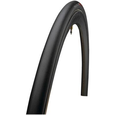 Gumiköpeny 700x23C Turbo elite tire fekete