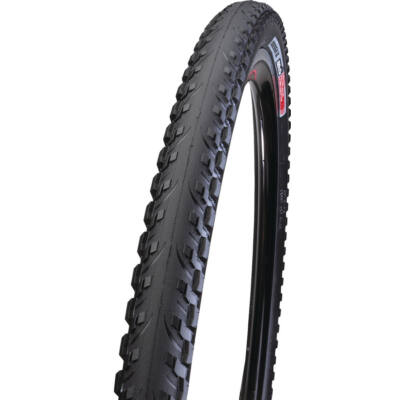 Gumiköpeny 26x1.75 Borough xc sport tire fekete