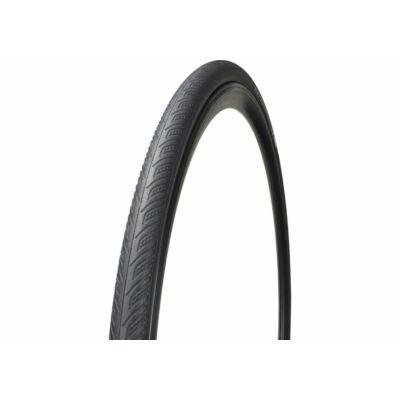 Gumiköpeny 700x32C All condition arm elite tire