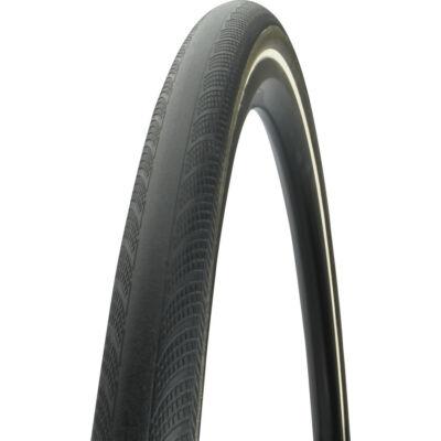 Gumiköpeny 700x23C Espoir sport tire