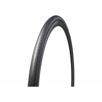 Gumiköpeny 700x25C Espoir sport tire