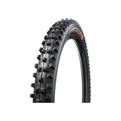 Gumiköpeny 26x2.3 Storm dh tire