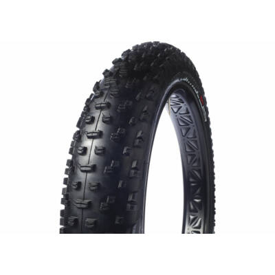 Gumiköpeny 26x4.6 Ground control  tire