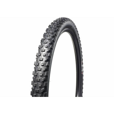 Gumiköpeny 650bx2.1 Ground control 2br tire