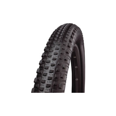 Gumiköpeny 29x1.95 Renegade control 2br tire