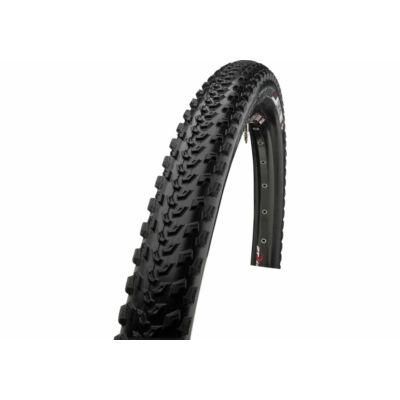 Gumiköpeny 26x2.2 Fast trak control tire