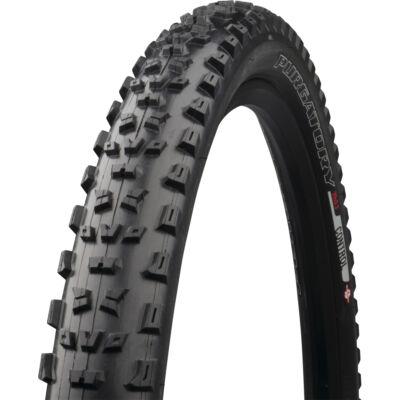 Gumiköpeny 26x2.3 Purgatory control 2br tire