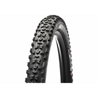 Gumiköpeny 29x2.3 Purgatory control 2br tire