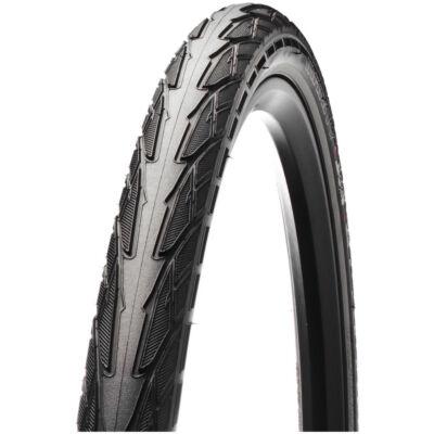 Gumiköpeny 700x42C Infinity tire