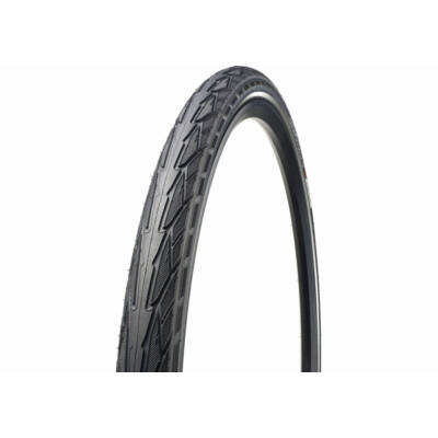 Gumiköpeny 700x32C Infinity reflect tire