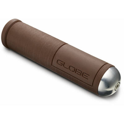 Markolat Globe roll grip brn