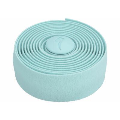 Kormányszalag S-wrap rországútibaix  tape teal