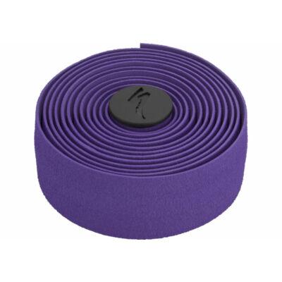 Kormányszalag S-wrap rországútibaix  tape pur