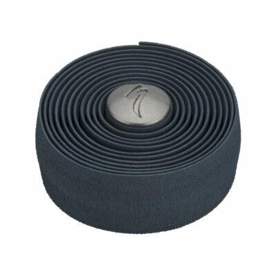 Kormányszalag S-wrap rországútibaix  tape char