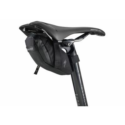 Táska Mikro wedgie seat bag fekete