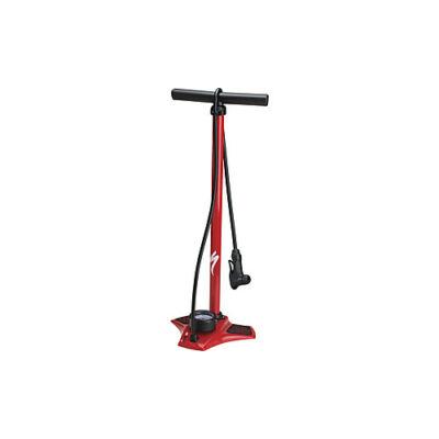 Pumpa műhely Air tool w/box red