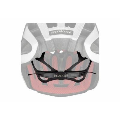Sisak alkaktrész feszesség állító Headset si fit system echelon L