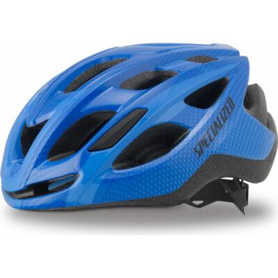 Sisak Chamonix hlmt ce neon blu adlt
