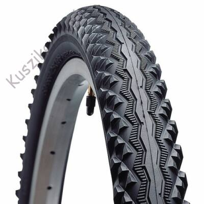 KÜLSÖ 24*1,95 MTB ALL PURPOSE CST C1383
