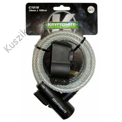 LAKAT KEEPER 1018 KEY CABLE