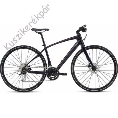 KRP 700C Vita sport carbon  blkbrytnt/wrmchar/clgry M Specia