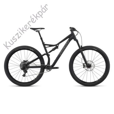 KRP 29' Stumpjumper fsr comp 29 blk/char M Specialized