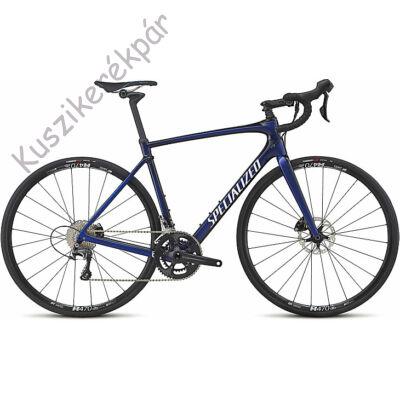 KRP 700C Roubaix comp acblu/tarblk 56 Specialized