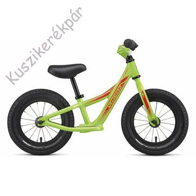 KRP 12 futó bicikli  Hotwalk mongrn/nrdcred  Specialized