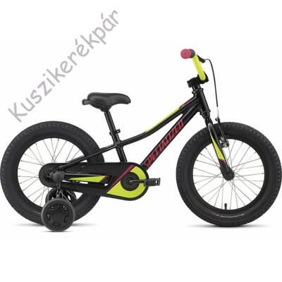 KRP 16 Riprock cstr int blkgldprl/hyp/rfpnk 7 Specialized