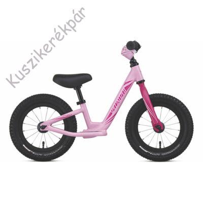 KRP 12 Hotwalk girl int pink (hajtómű nélküli) Specialized