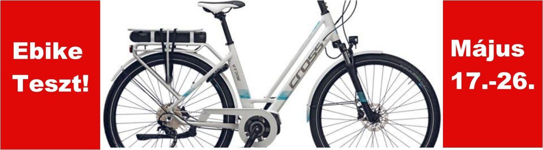 ab4e0554e948 Kuszi Kerékpár Szaküzlet és Szerviz Webshopja