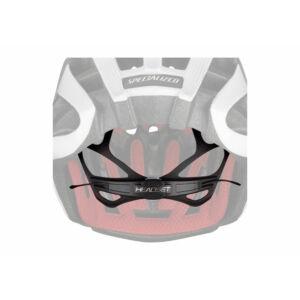 Sisak alkaktrész feszesség állító Headset si fit system echelon M