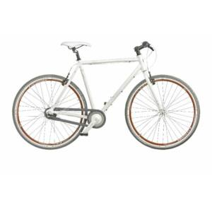 KRP Spria Urban 470 Cross