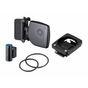Computeralk Sigma STS bike 2 kit 2032 BC 14.16, 16.16 - 00204