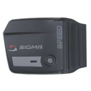 Jeladó SIGMA DTS BIKE 1 speed transmitter - 00395