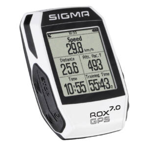 Computer SIGMA ROX 7.0 GPS