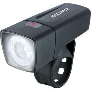 Lámpa SIGMA AURA 25 első - 15920