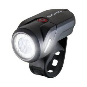 Lámpa SIGMA AURA 35 USB első - 17350S
