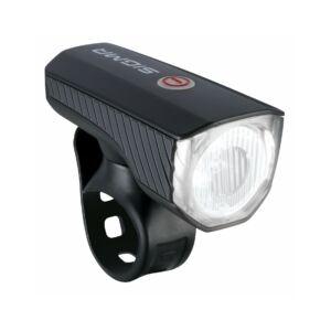 Lámpa SIGMA AURA 40 USB első - 17600