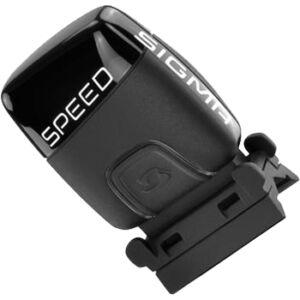 Jeladó SIGMA ANT+ speed transmitter - 20502