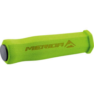 Markolat MERIDA szivacs zöld - 33931
