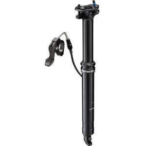 Nyeregszár MERIDA COMP TR Dropper 31,6 mm belső bovdenvezetésű - 3743