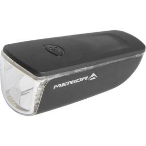 Lámpa MERIDA HIGH POWER LED első - 3240
