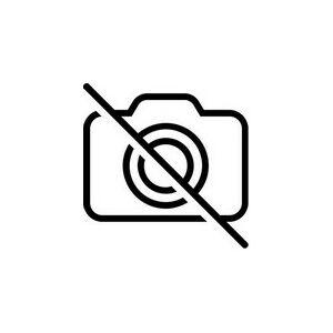 Kormcsapágy MERIDA Reacto 2018 1 1/8 - 1.5 Road (Race series)