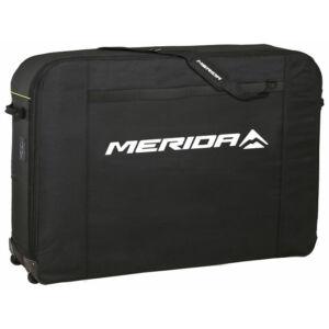 Táska MERIDA kerékpárszállító - 2958