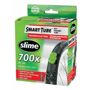 Belső SLIME 700x28-35 FV 30062