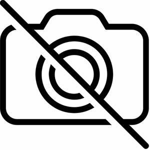"""Villa MERIDA 2021 Scultura Rim 400 selyem fekete CF2(carbon) 1-1/8""""/1.5"""""""