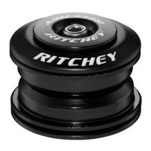 Kormcsapágy RITCHEY COMP PRESS FIT 46 ZS42/28.6 OD:46mm
