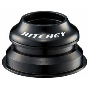 Kormánycsapágy RITCHEY COMP PRESS FIT TAPER ZS44/28.6 ZS55/40